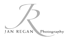 Jan Regan Photography.com | Commercial and People Photography, Portraits, Weddings, Studio and On-location Photography